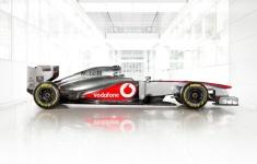 Berita Sirkuit - McLaren MP4-28 (10)