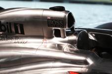 Berita Sirkuit - McLaren MP4-28 (11)