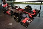 Berita Sirkuit - McLaren MP4-28 (13)