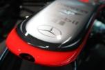 Berita Sirkuit - McLaren MP4-28 (14)