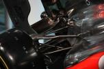 Berita Sirkuit - McLaren MP4-28 (3)