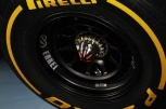 Berita Sirkuit - McLaren MP4-28 (5)