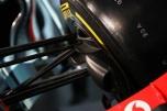 Berita Sirkuit - McLaren MP4-28 (6)