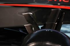 Berita Sirkuit - McLaren MP4-28 (7)