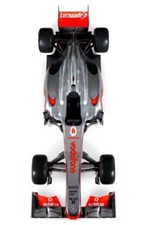 Berita Sirkuit - McLaren MP4-28 (9)