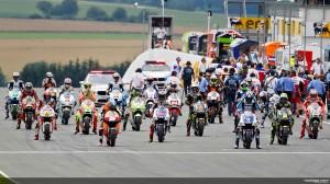 Sumber: MotoGP.com