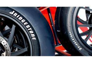 Berita Sirkuit - Bridgestone