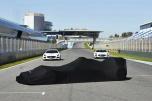 Berita Sirkuit - Mercedes F1 W04 (5)