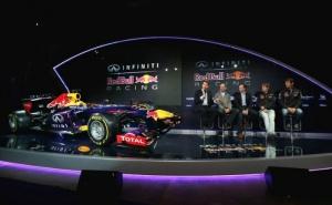 Berita Sirkuit - Red Bull RB9 (5)
