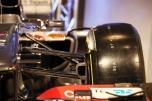 Berita Sirkuit - Sauber C32 (2)
