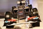 Berita Sirkuit - Sauber C32 (3)