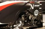 Berita Sirkuit - Sauber C32 (7)