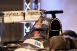 Berita Sirkuit - Sauber C32 (9)