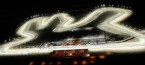 Berita Sirkuit - Qatar Circuit